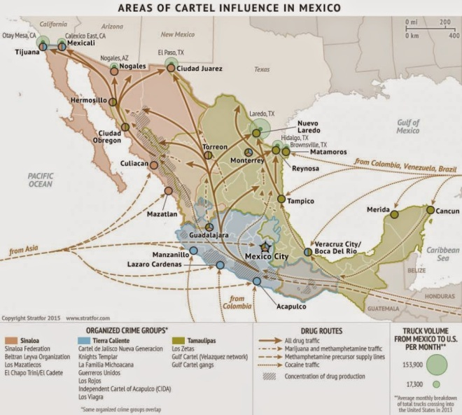 cartel-map-2015