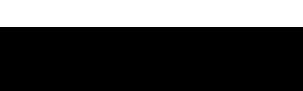 logo_sherwood