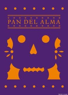 pan-del-alma-vita-della-muerte-in-messico-L-4v3uof