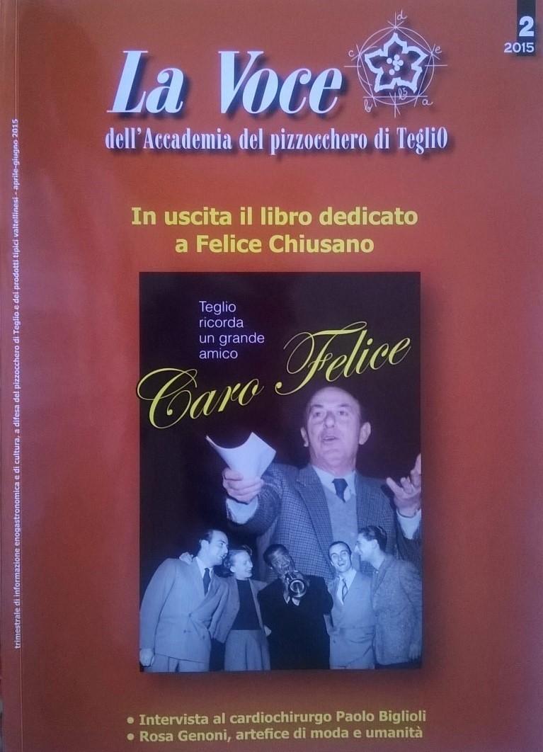 Pizzoccheri Teglio Valtellina Italia Accademia (3)