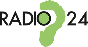 logo-r24
