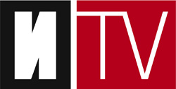 NarcoNewsTV