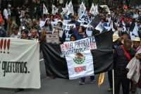 Ayotzinapa 25 S 2015 Mexico City (181) (Small)