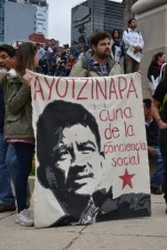 Ayotzinapa 25 S 2015 Mexico City (65) (Small)
