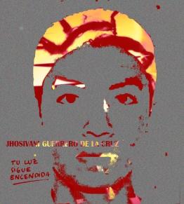 Retrato-Jhosivani-Guerrero-de-la-Cruz-Ayotzinapa-43