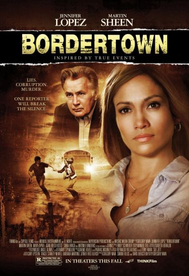 bordertown_ver2_xlg