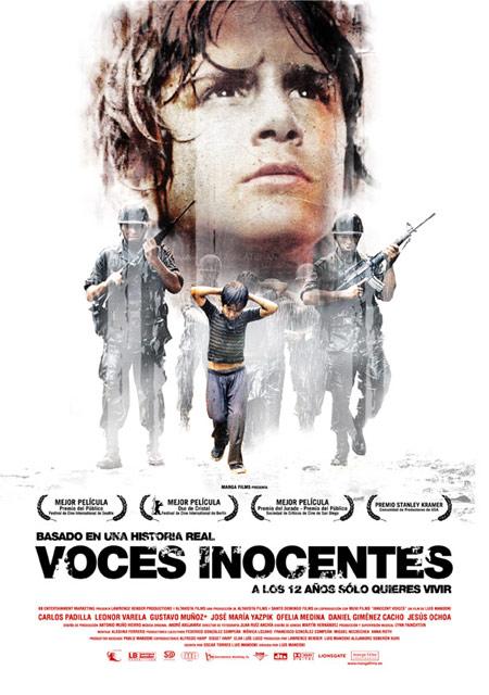 voces-inocentes-b