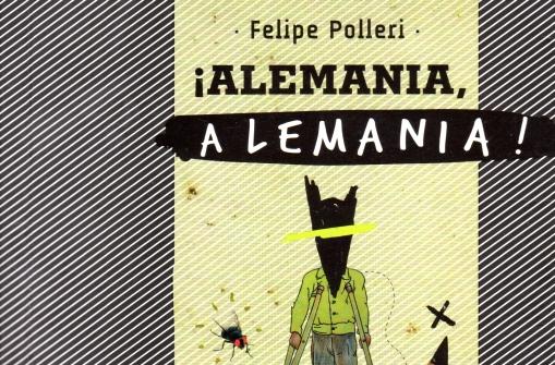 alemania (TT)