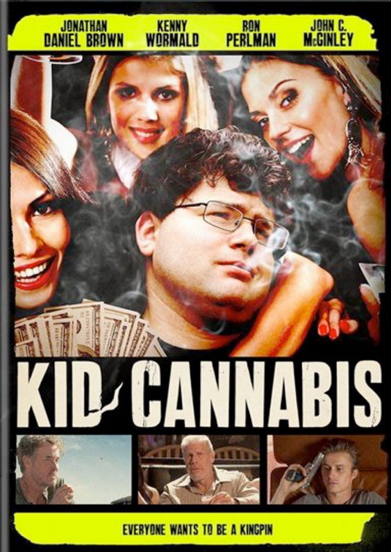 kid_cannabis