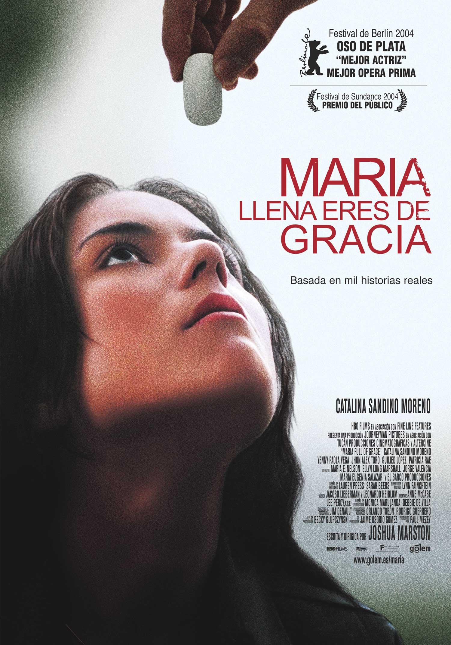 Maria_llena_eres_de_gracia