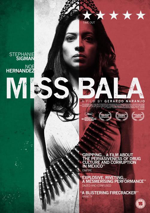miss bala mexico
