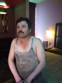 Chapo Motel Recaptura_El_Chapo-5
