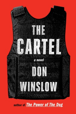 winslow the-cartel-interview-don-winslow