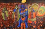 El Infierno (3) (Small)