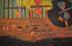 El Infierno (7) (Small)