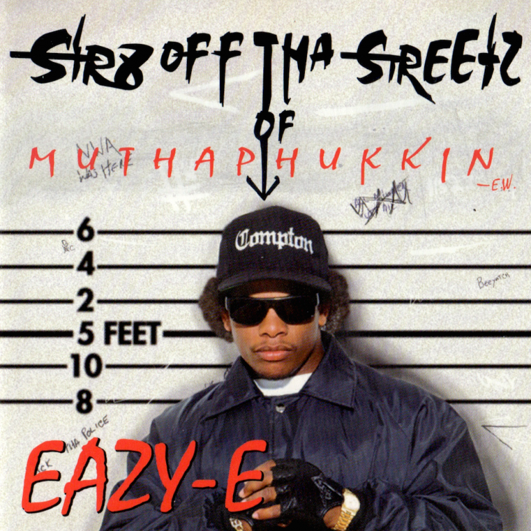 eazy-e-death-conspiracy.png