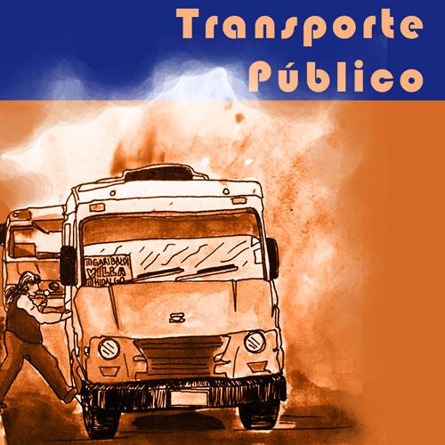 TransportePortadaWEB