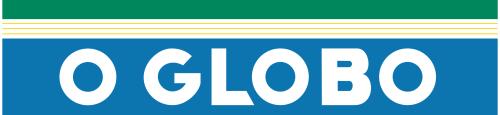 O globo TV Brasil