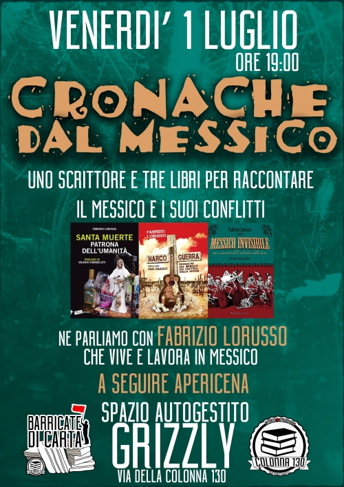 Evento Fano Grizzly CRONACHE DAL MESSICO.jpg