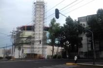 Helipuerto Copilco (1) (Small)