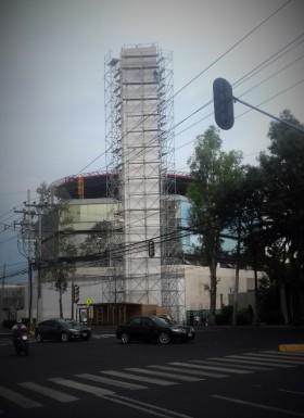 Helipuerto Copilco (10) (Small)