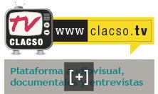 clacsotv_up