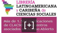 libreria_up-1
