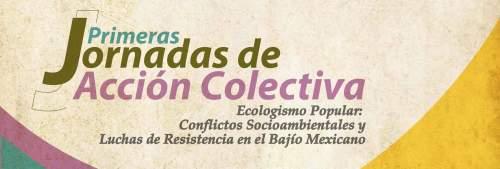 jornadas-accion-colectiva