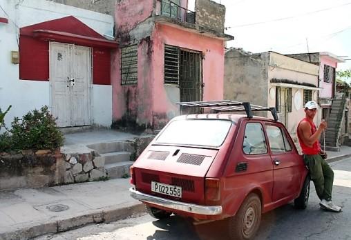 cuba-fiat-126
