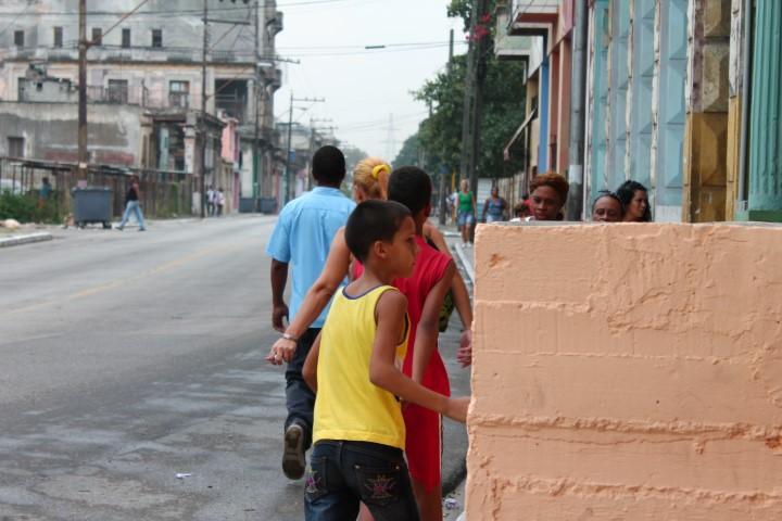 diario-cubano-4-5-2