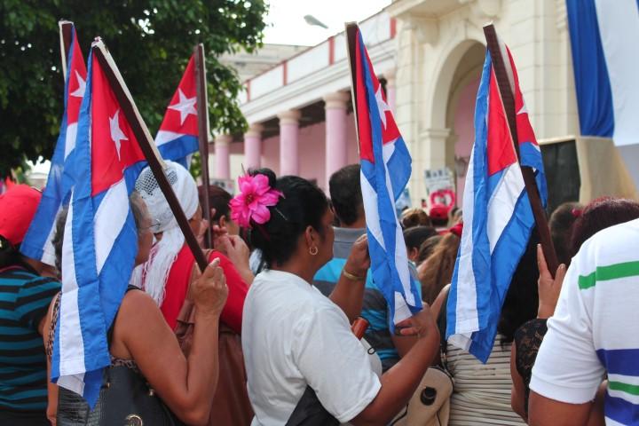 diario-cubano-4-5-3