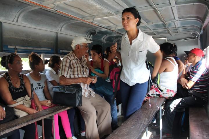 diario-cubano-4-5-4