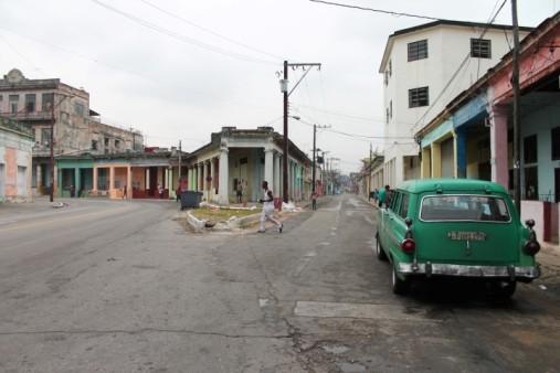 diario-cubano-4-5-5