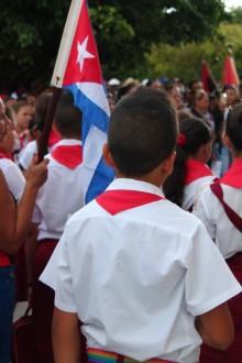 diario-cubano-4-5-7