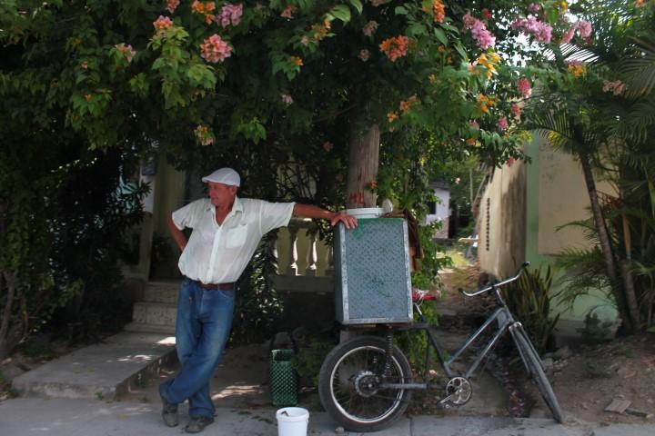 diario-cubano-5-1