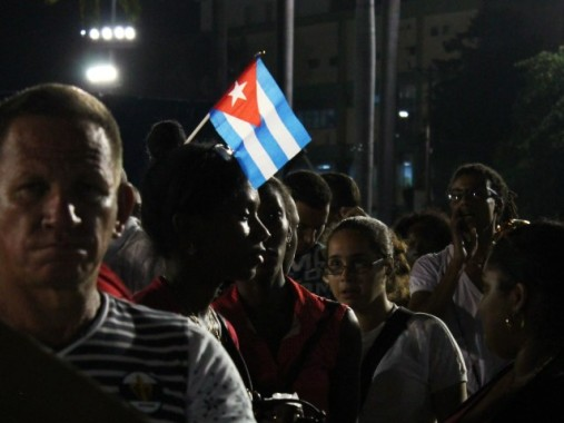 diario-cubano-5-2