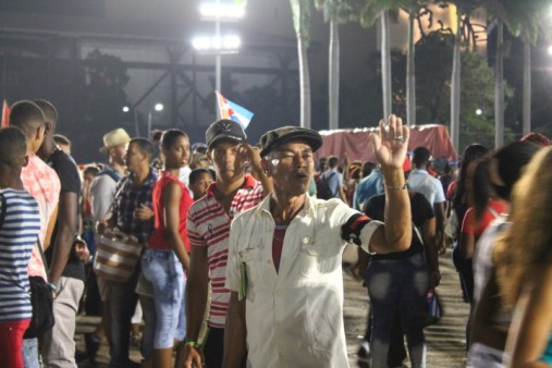 diario-cubano-5-5