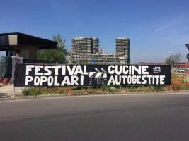 festival-cucine-foto