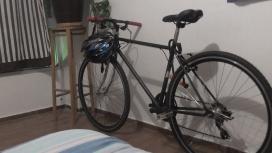 foto-bici