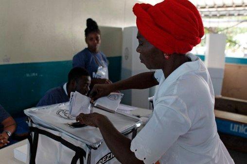 impasse-haiti