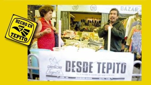 tepito-jornada-semanal-1