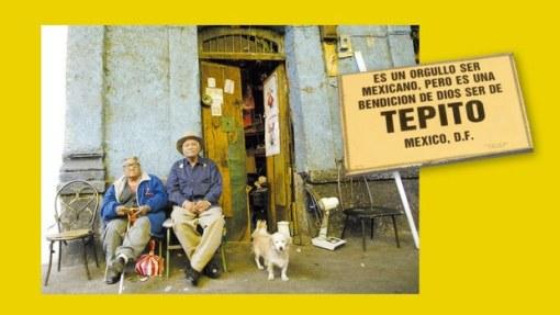 tepito-jornada-semanal-2