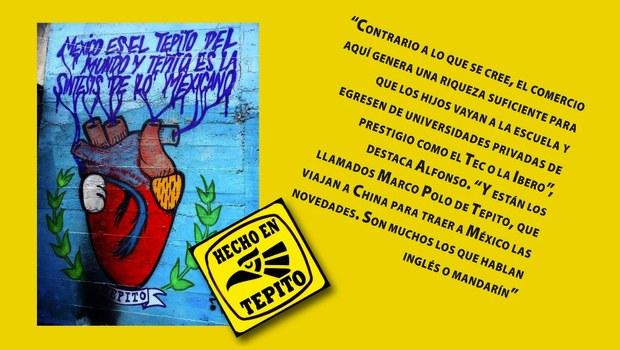 tepito-jornada-semanal-3