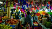la-merced-mexico-stefano-morrone-7-small