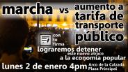 leon-transporte-si-marcha-marcha-2-de-enero