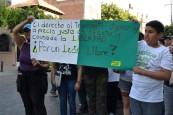 marcha-leon-vs-aumento-tarifas-transporte-29