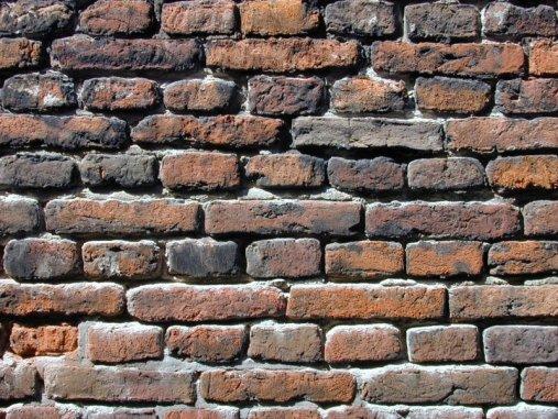 muro_di_mattonil