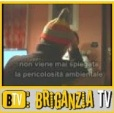 Briganzia Web Tv