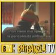 Briganzia Web Tv