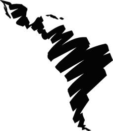 america-latina-disegno1